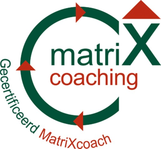 matrixcoach (Small)