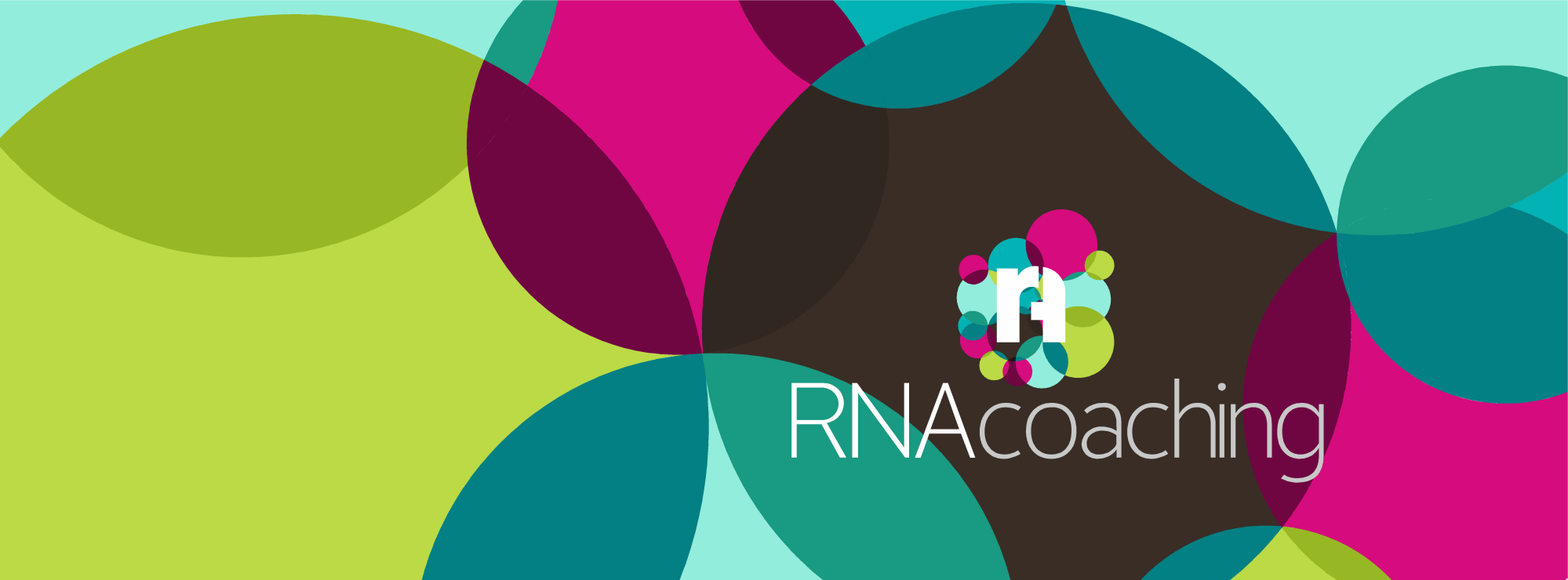 RNAcoaching